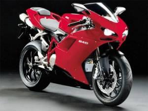 Fastest_Bike_001.jpg