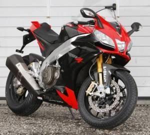 Fastest_Bike_002.jpg