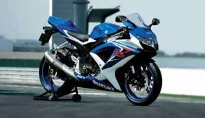 Fastest_Bike_003.jpg
