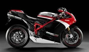Fastest_Bike_005.jpg