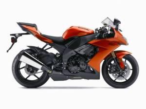 Fastest_Bike_007.jpg