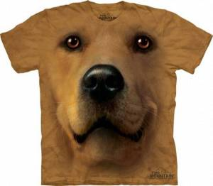 Animal_T-Shirts-001.jpg