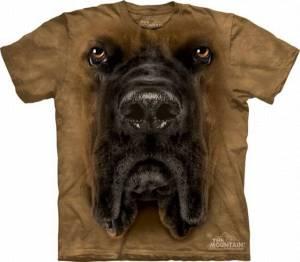 Animal_T-Shirts-002.jpg