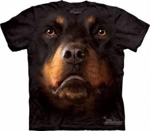 Animal_T-Shirts-003.jpg