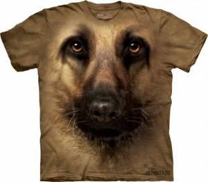 Animal_T-Shirts-004.jpg