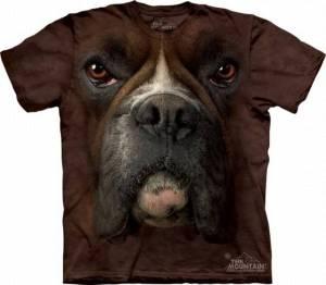 Animal_T-Shirts-005.jpg