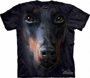 Animal_T-Shirts-006.jpg