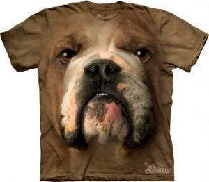 Animal_T-Shirts-007.jpg