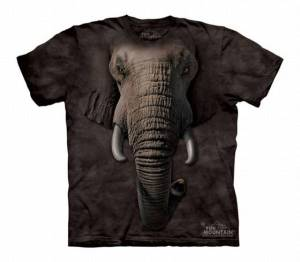 Animal_T-Shirts-008.jpg