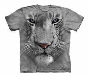 Animal_T-Shirts-009.jpg