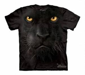 Animal_T-Shirts-010.jpg