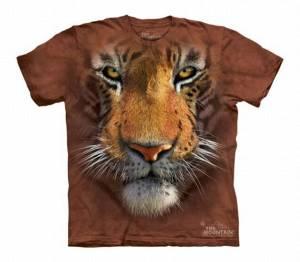 Animal_T-Shirts-011.jpg