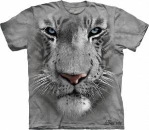 Animal_T-Shirts-012.jpg