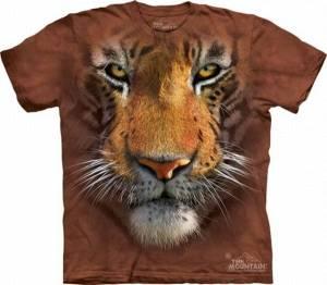 Animal_T-Shirts-013.jpg