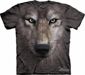 Animal_T-Shirts-014.jpg