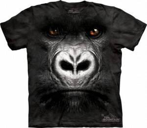 Animal_T-Shirts-015.jpg