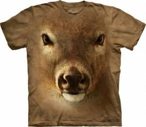 Animal_T-Shirts-016.jpg
