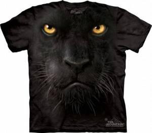 Animal_T-Shirts-017.jpg