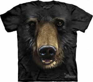 Animal_T-Shirts-018.jpg