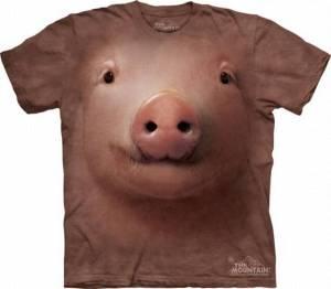 Animal_T-Shirts-019.jpg
