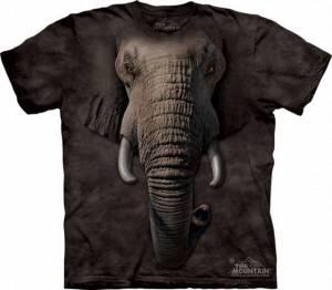 Animal_T-Shirts-020.jpg