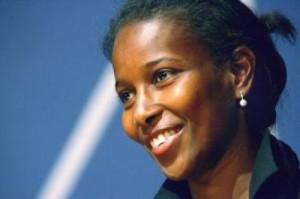 Ayaan-Hirsi-Ali.jpg